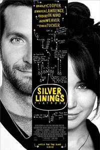 _Silver Linings Playbook