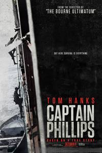 _Captain Phillips