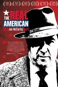 _The Real American - Joe McCarthy