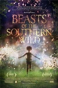 _Beasts of the Southern Wild
