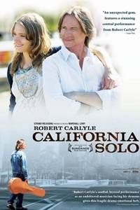 _California Solo