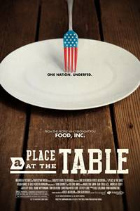_A Place at the Table