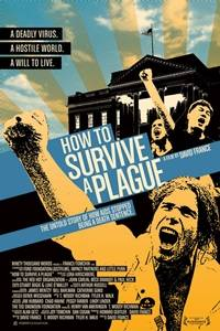 _How to Survive a Plague