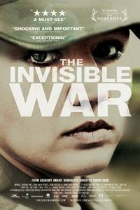 _The Invisible War