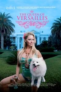 _The Queen of Versailles