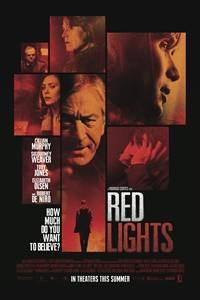 _Red Lights
