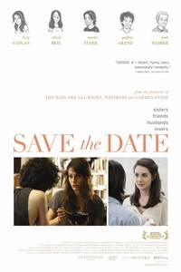 _Save the Date
