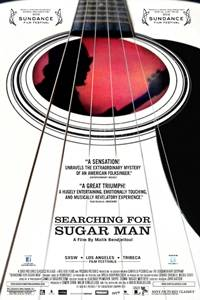 _Searching for Sugar Man