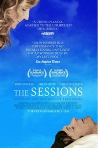 _The Sessions