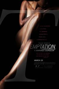 _Tyler Perry's Temptation