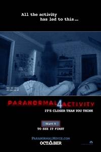_Paranormal Activity 4