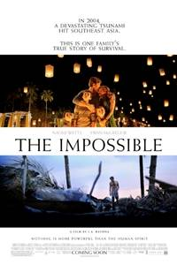 _The Impossible