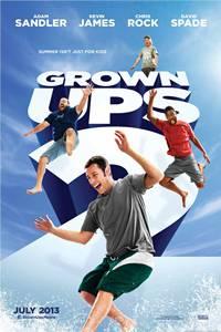 _Grown Ups 2