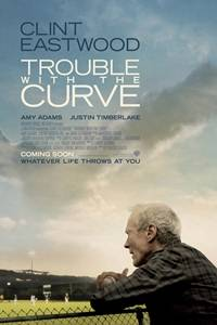 _Trouble with the Curve