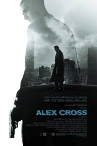 _Alex Cross