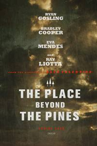 _The Place Beyond the Pines
