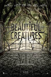 _Beautiful Creatures