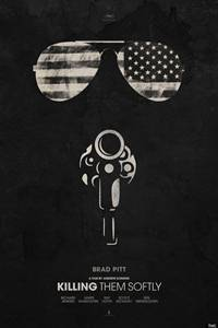 _Killing Them Softly