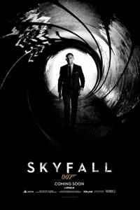 _Skyfall: The IMAX Experience