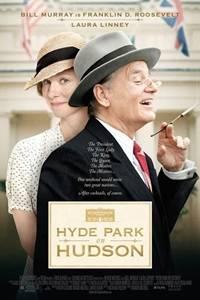 _Hyde Park on Hudson