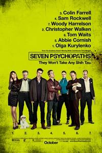 _Seven Psychopaths
