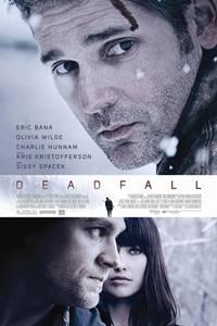 _Deadfall (Kin)
