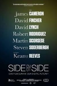 _Side by Side