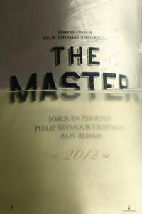 _The Master