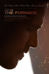 _Out of the Furnace