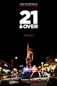 _21 and Over