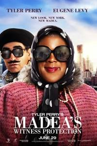 _Tyler Perry's Madea's Witness Protection