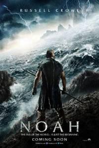 _Noah