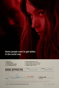 _Side Effects