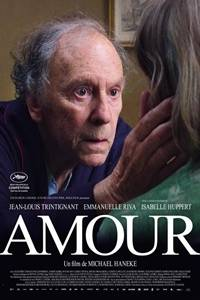 _Amour