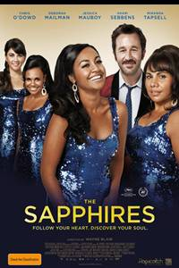 _The Sapphires