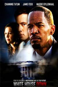 _White House Down