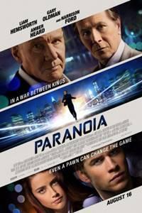 _Paranoia