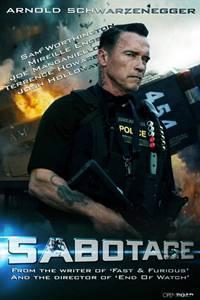 _Sabotage