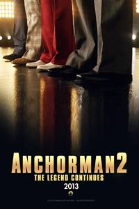 _Anchorman 2: The Legend Continues