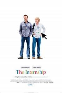 _The Internship