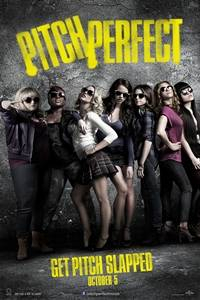_Pitch Perfect