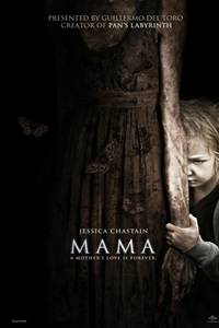 _Mama