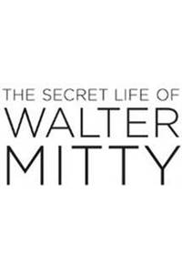 _The Secret Life of Walter Mitty