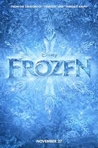 _Frozen 3D