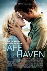 _Safe Haven