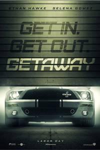 _Getaway