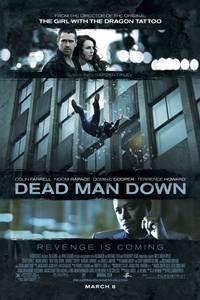 _Dead Man Down