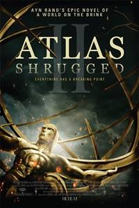 _Atlas Shrugged: Part 2