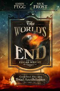 _The World's End