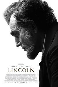 _Lincoln